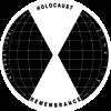 Projekty/ihra-logo.png