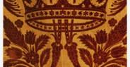 Textile – Fabric