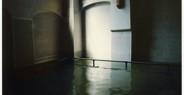 Povodně 2002 - Pinkas.synagoga - tmavý