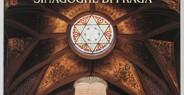 Prague Synagogues  (French-Spanish-Italian)
