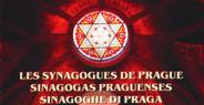 Prague Synagogues