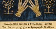 Synagogální textílie