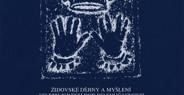 Židé, dějiny a kultura