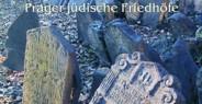 Prague Jewish Cemeteries