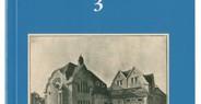 Židé v Čechách 3 [The Jews in Bohemia 3]