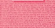Židovská menšina v Československu po druhé světové válce [The Jewish Minority in Czechoslovakia after the Second World War]