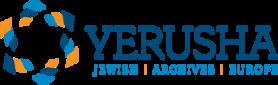 Projekty/yerusha-colour-logo.png
