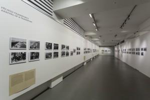 vystavy/archiv/AA1.jpg