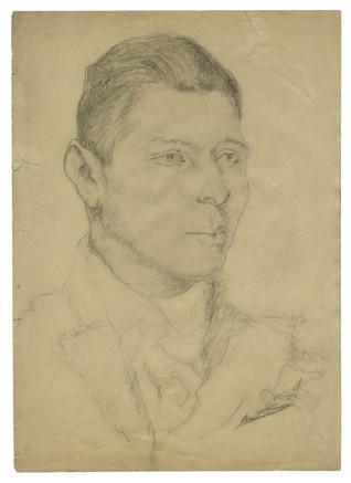 album/Album_Model_Album/149/15_PortretmalireChaimaSoutina(18931943).jpg