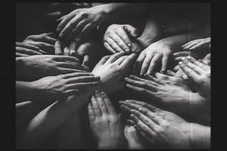 Stella Simon, Miklós Bándy: Hände: Das Leben und die Liebe eines zärtlichen Geschlechts, 1927-28 - Hands: The Life and Love of the Gentler Sex, 1927-28