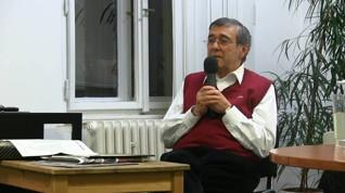 - Josef Salomonovič