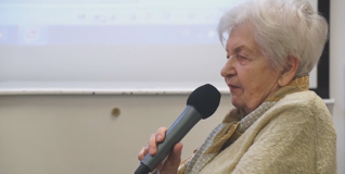 Stichova.png - Eva Štichová