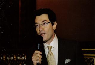 29.png - Americký velvyslanec Norman Eisen (2011)