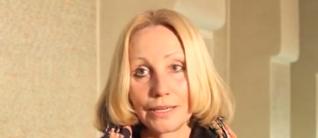 45.png - Režisérka Olga Sommerová (2011)