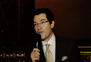 29.png - Norman Eisen, US Ambassador to the Czech Republic (2011)