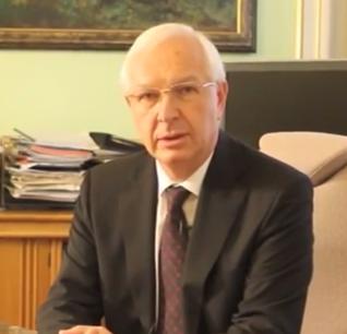 46.png - President of the Czech Academy of Sciences, Jiří Drahoš (2011)