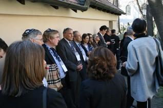 49.jpg - American Jewish Committee delegation (2017)