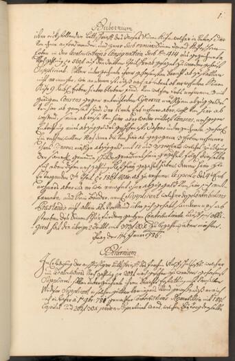UkazkadigitalizovanehorukopisuKnihazprav1786-1789.jpg
