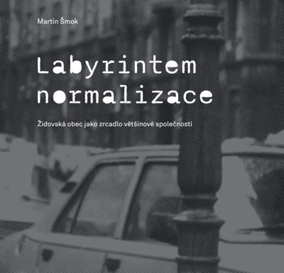 Labyrintem normalizace