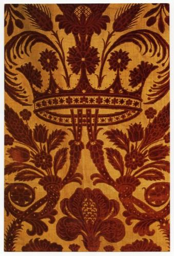 Textílie - Tkanina