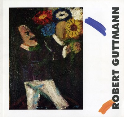 Robert Guttmann
