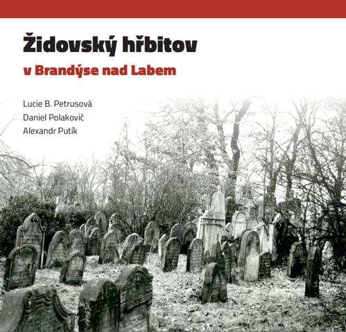 ZidovskyhrbitovvBrandysenL.png