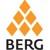 Cinegoga/logo_berg_200_web.jpg