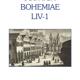 Judaica Bohemiae LIV - 1