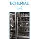 Judaica Bohemiae LI - 2