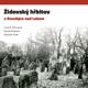 Židovský hřbitov v Brandýse nad Labem  E-kniha