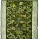 Textile – Gobelin tapestry