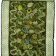 Textílie - Gobelín