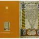 Writing card – Commemorative prayers
