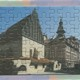 Jigsaw – Old-New Synagogue