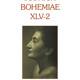 Judaica Bohemiae XLV-2