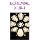 Judaica Bohemiae XLIX-1