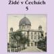 Židé v Čechách 5