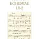 Judaica Bohemiae LII - 2