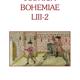 Judaica Bohemiae LIII - 2