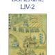 Judaica Bohemiae LIV - 2
