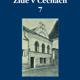 Židé v Čechách 7