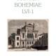 Judaica Bohemiae LVI - 1