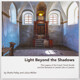 Light Beyond the Shadows