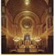 Spanish Synagogue – Holy Ark