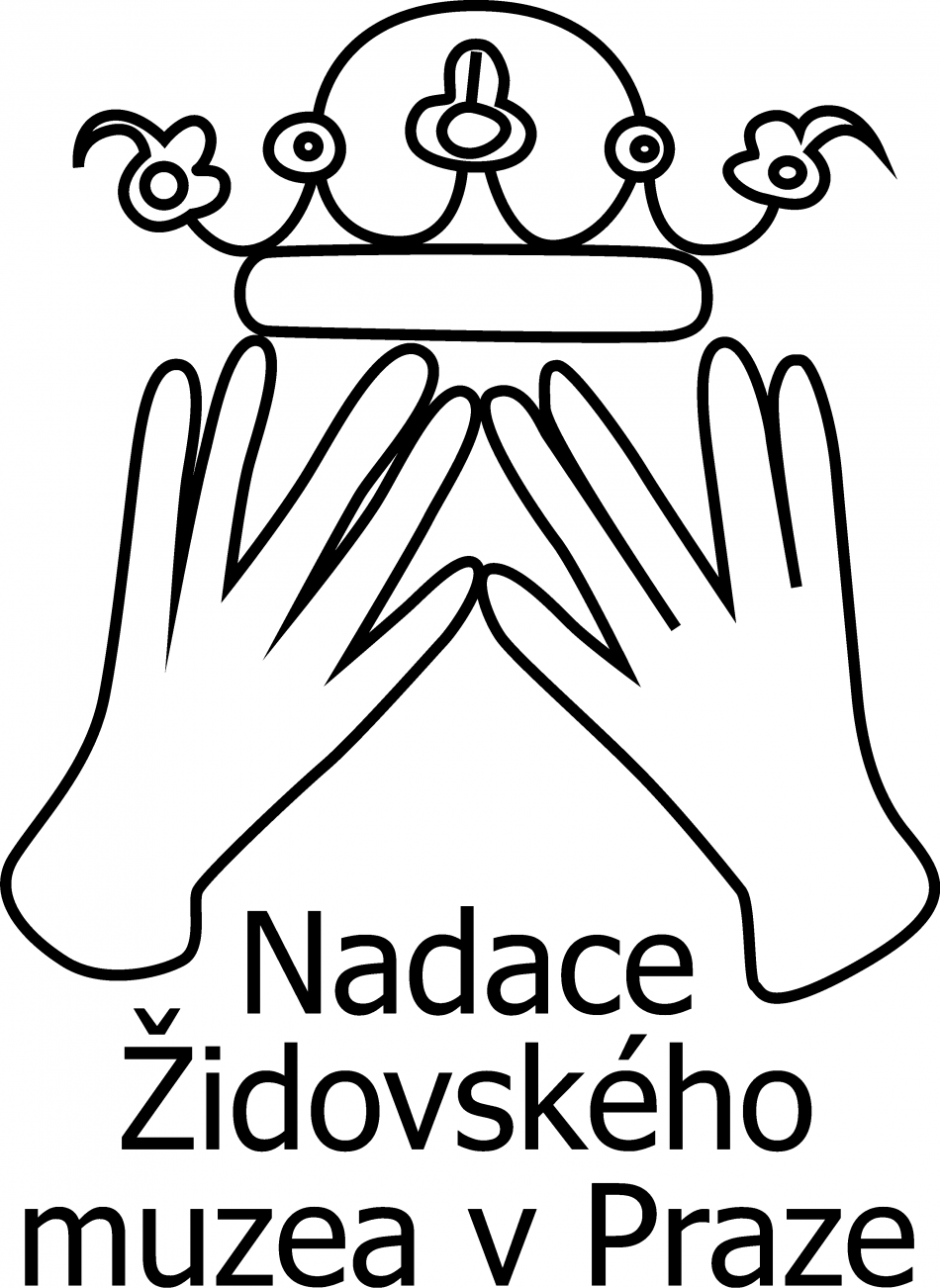 NADACEZMP_FIN.png