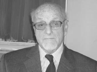 Pavel Stránský