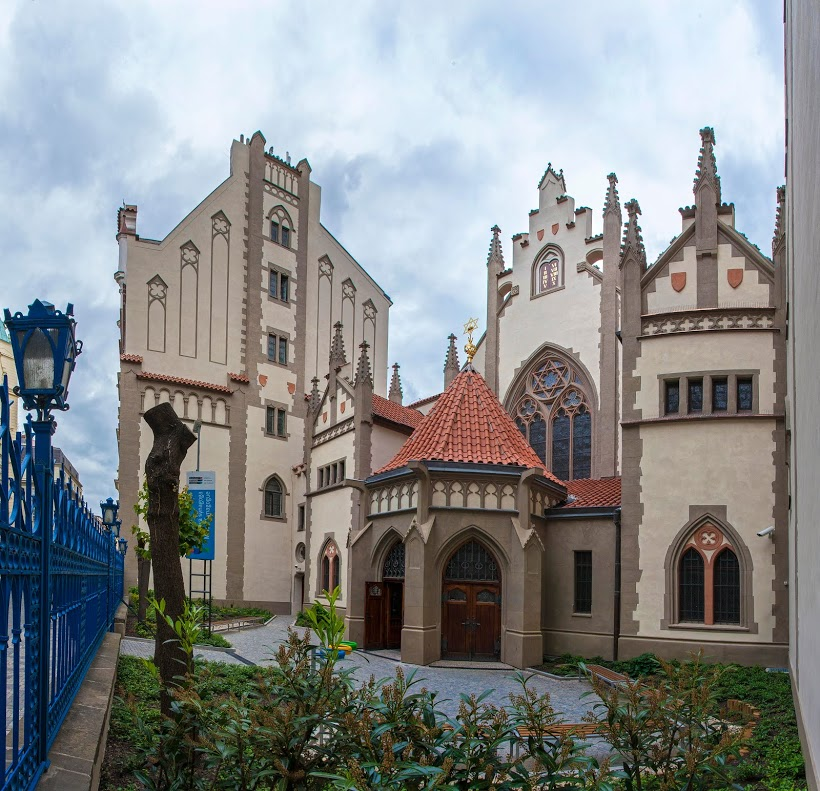 Maiselovasynagoga.jpg