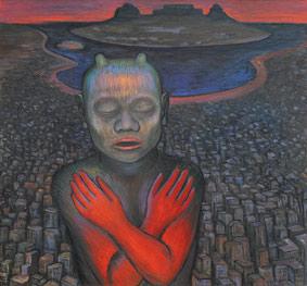 Osud města, 2008