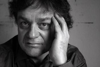 Jaroslav Róna, 2008