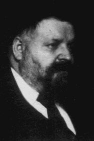 S. H. Lieben, nedatováno